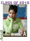 Mathscool-Alevel-Anjali2